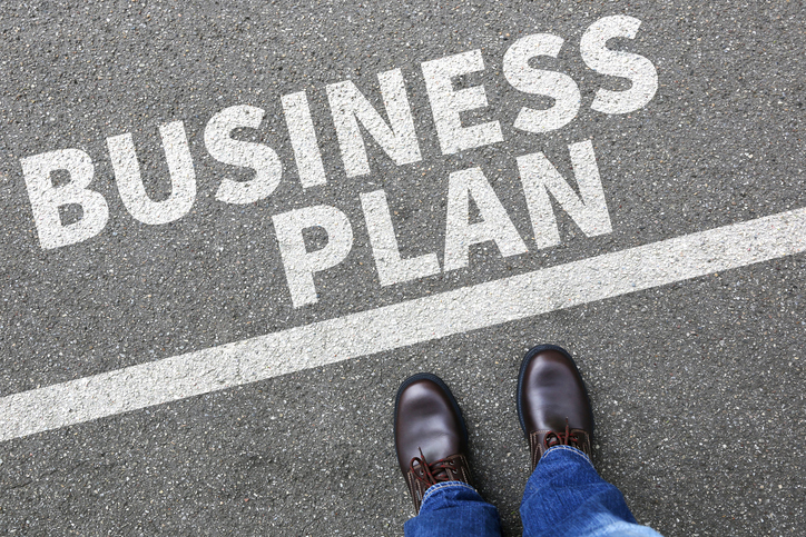 Do I Need a Business Plan as a Freelancer?