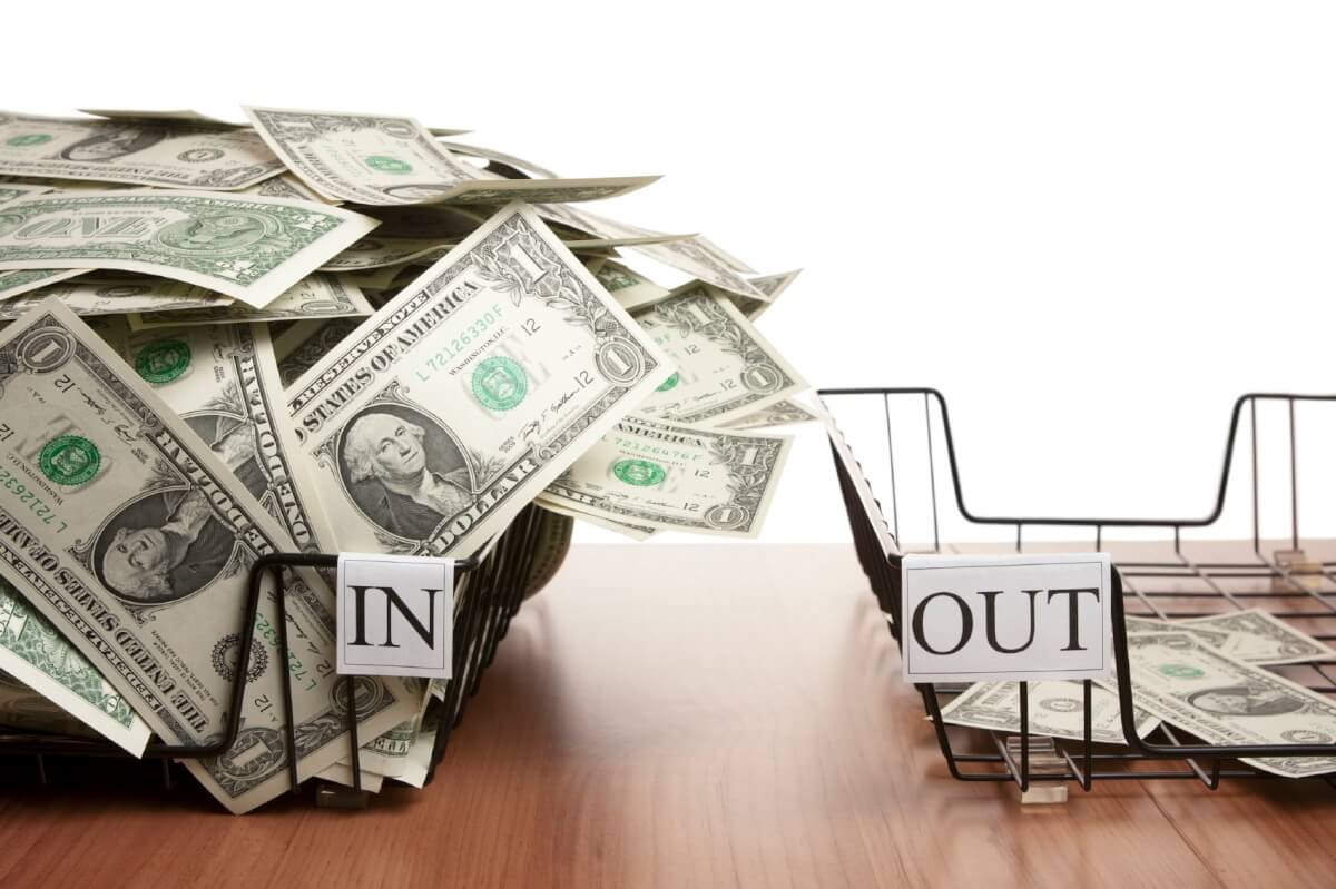 Guide to Analyzing Your Business' Cash Flow